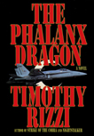 The Phalanx Dragon